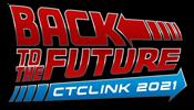 ctcLink @ EvCC